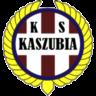 KS Kaszubia Koscierzyna
