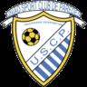USC Paredes
