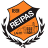FC Lahden Reipas