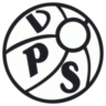 VPS Juniorit