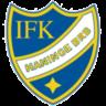 IFK Haninge/Brandbergen