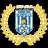 Newcastle Olympic FC
