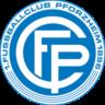 1.FC Pforzheim