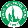 Sivas Belediye SK