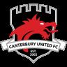 Canterbury United FC
