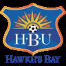Hawkes Bay United FC