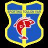 Sporting Club Toulon