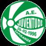 EC Juventude RS