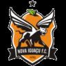 Nova Iguacu FC