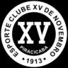XV de Piracicaba SP