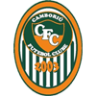 Camboriu FC