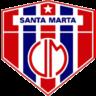Club Union Magdalena