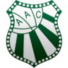 Caldense MG