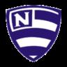Nacional AC Sociedade Civil