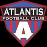 Atlantis FC Helsinki