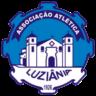 Associacao Atletica Luziania