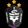 KKPK Medyk Konin (Wom)