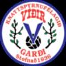 Vidir Gardur