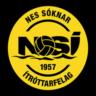 NSI Runavik II