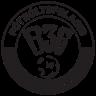 B36 Torshavn II