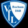 VfL Bochum (Wom)