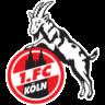 1.FC Koln (Wom)
