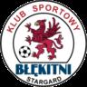 KP Blekitni Stargard Szczecinski