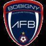 FA Bobigny
