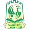 Al Seeb Club