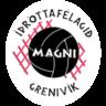 Magni Grenivik