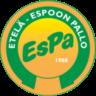 Etela-Espoon Pallo