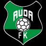 FK Auda