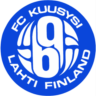FC Lahti Akatemia Kuusysi
