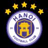 Ha Noi T&T FC