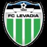 FCI Levadia Tallinn U21