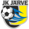 Kohtla-Jarve JK Jarve