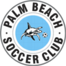 Palm Beach SC