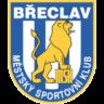 MSK Breclav