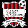 Albany Creek FC