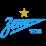 FC Zenit-2 St. Petersburg