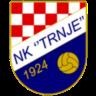 NK Trnje Zagreb