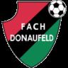 SR Fach-Donaufeld