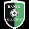 TJ Banik Kalinovo