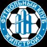 Zhytlobud-1 Kharkiv (Wom)