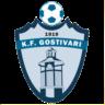 FK Gostivar