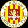 FC Ripensia Timisoara
