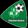Hedensted IF