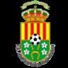 Jove Espanol San Vicente