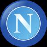 SSC Napoli U19
