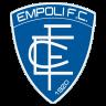 Empoli FC U19